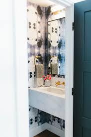 Powder Room Decor Best 25 Small Powder Rooms Ideas On Pinterest Powder Room