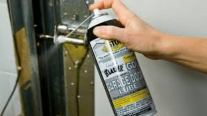 squeaky garage doorGarage Door Repair Madison WI  Blog  Garage Door Lubrication