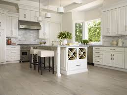 Hardwood Floors In The Kitchen Choosing The Right Floor For Your Kitchen Carpet Plus Flooring