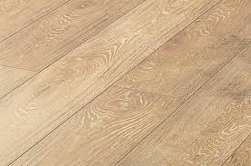 square edge wood flooring