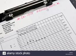 Between The Flags Observation Chart Chart Stock Photos Chart Stock Images Alamy