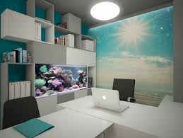 gallery small office interior design designing. Nice Small Office Interior Design. Design Gallery Designing N