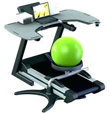 balance ball office chair exercise ball chair ball chair for office ball desk chair office ball
