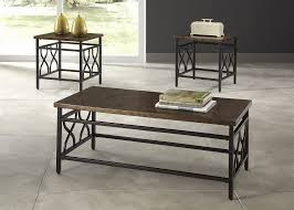 ashley end tables and coffee table elegant ashley furniture within ashley furniture antigo coffee