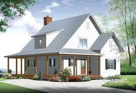 beautiful small modern farmhouse house plan plans one story beautiful small modern farmhouse house plan plans one story
