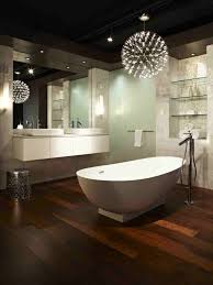 Hardwood Floor Bathroom Wood Floor In Bathroom Houses Flooring Picture Ideas Blogule