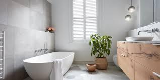 Badezimmer Design Ideen Designs Eitelkeit Bilder Dusche Rustikal Auf