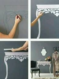 decor ideas diy pinterest