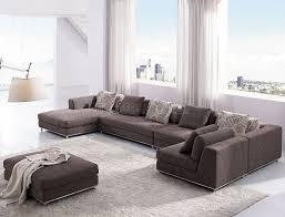 Modern Living Room Furniture Set 25 Best Ideas About Sofa Set Price On Pinterest Diy Outdoor