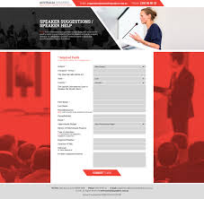 impressive designs red black. Web Design By Black Stallions Impressive Solutions For Simple, High-Class Wanted Designs Red E