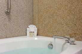 Bathroom Remodeling Virginia Beach Magnificent Wingate By Wyndham Virginia Beach Norfolk Airport 48 Room