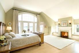 bedroom curtain ideas large windows window treatments for large windows bedroom traditional with arch windows arched