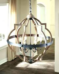 cozy large foyer lighting foyer chandeliers new modern foyer pendant lighting chandeliers