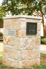 stone mailbox designs. Stone Mailbox Design Ideas, Pictures, Remodel, And Decor Designs X