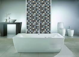 glass mosaic tile crystal backsplash bathroom wall tiles 601