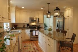 Kitchen Cabinets Dallas Kitchen Cabinets Dallas Decor Ideas A1houston Intended For