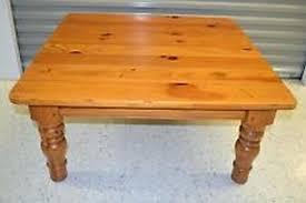 ethan allen cooper dining table farmhouse pine dining table ethan allen cooper round dining table