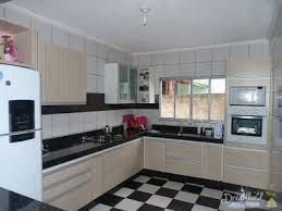 Average Kitchen Remodel Cost Return On Investment Home Garden Magnificent Kitchen Remodeling Costs Set