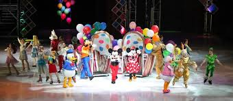 Disney On Ice Oracle Seating Chart 14 Precise Nrg Stadium Seating Chart Disney On Ice