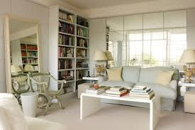 design for small living room. very small living room ideas chairs for es design m