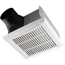 Air King 70 Cfm Exhaust Bathroom Fan With Light Cheap Bath Exhaust Fan Find Bath Exhaust Fan Deals On Line