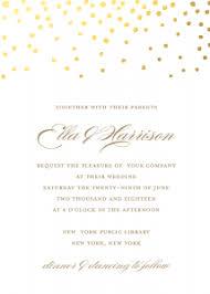 walmart stationery shop wedding invitations