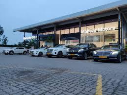 Utilizza i cookie per diverse finalità. Mercedes Benz Mahavir Motors Gudavalli Second Hand Car Dealers In Vijayawada Justdial