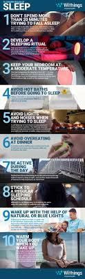 25 best ideas about Sleep anxiety on Pinterest Sleep disorders.