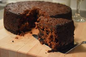 Jamaican rum fruit cake recipes Food cake recipes