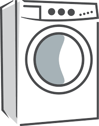 washing machines clipart.  Clipart Picture Transparent Download Collection Of High Quality Free Machines  Graphic Washing Machine Clipart And Machines Clipart N