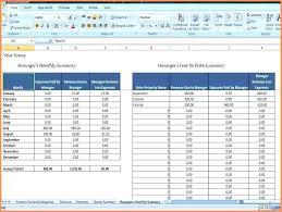 rental property spreadsheet free rental property spreadsheet free elegant investment spreadsheet