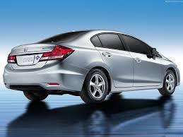 02 Honda Civic Maintenance Light Reset Oil Reset Blog Archive 2013 Honda Civic Natural Gas