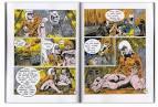 erotiske tegneserier fetish porno