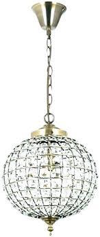 brushed nickel sphere chandelier brushed nickel globe chandelier brushed nickel orb chandelier new glass globe pendant brushed nickel sphere chandelier