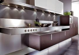 Small Picture Images Of Modern Kitchen Designs Decor Et Moi