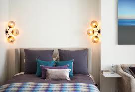 master bedroom lighting design. Full Size Of Lightingpleasing Hotel Bedroom Lighting Design Unique Favored Ideas Homebase Master