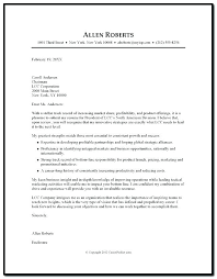 Help Desk Cover Letter Sample Front Desk Cover Letter Trend Dental ...