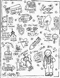 Fresh Primary Coloring Pages 44 For Coloring Print with Primary ...