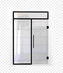 Fenster Dusche Badewanne Badezimmer Tür Dusche Png Herunterladen