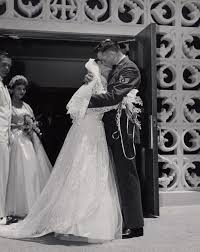 the 25 best johnny cash wife ideas on pinterest june carter Wedding Recessional Songs Johnny Cash johnny cash & vivian liberto m august 7, 1954 1966 Traditional Wedding Recessional