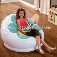 Intex inflatable lounge chair Inflatable Pool 2015 Intex Inflatabele Blossom Chair pvc Waterproof Inflatable Lounge Chair For Kids Ebay 2015 Intex Inflatabele Blossom Chair pvc Waterproof Inflatable