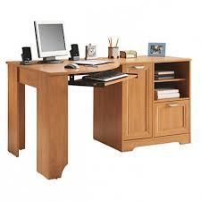 corner desk office depot. Unusual Ideas Corner Desk Office Depot Realspace Magellan For Popular Household Collection L Shaped A
