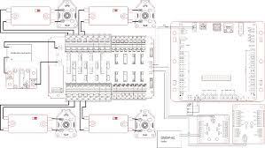 wiring the frc control system control system hardware 2018 frc EHC Wiring Diagram 2007 Big Stuff 3 Wiring Diagram #24