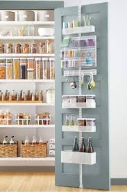 Adorable space saving kitchen pantry ideas Pinterest Adorable Space Saving Kitchen Pantry Ideas 18 Aboutruth Adorable Space Saving Kitchen Pantry Ideas 18 Aboutruth