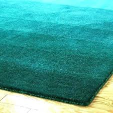 green fuzzy rug furniture s blue dark teal area royal fluffy lime green fuzzy rug