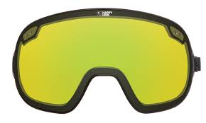 Spy Goggles Lenses Chart Snow Goggle Lenses For Flat Light Goggle Lens Tech
