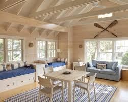 lake house furniture ideas. Lake Home Decorating Ideas Beautiful Rustic House Furniture S