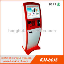 Card Vending Machine Amazing Touch Screen Prepaid Card Vending Machine Cash Acceptor Payment
