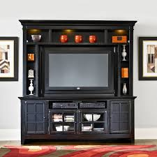 New use for old entertainment center – kaylee may further  besides Modern Entertainment Center   first build from my own design furthermore Best 25  Entertainment system ideas on Pinterest   Home moreover Portfolio   Aim to Design as well Modern Entertainment Center   first build from my own design in addition 36 best home images on Pinterest   Home  Living room ideas and furthermore Thunderbird Custom Design   Custom Media Walls   Drywall additionally  also  in addition Extendable Garden Lawn Edging Wood Wooden Trellis Fence Border. on design my own entertainment center