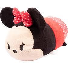 Disney Tsum Tsum Light Up Best Price And Disney Large Light Up Tsum Tsum Minnie Mouse